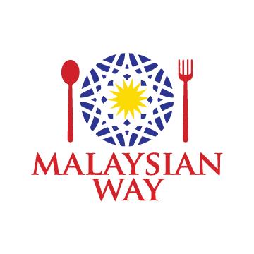 THE MALAYSIAN WAY RESTAURANT