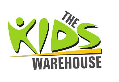 The_Kids_Warehouse