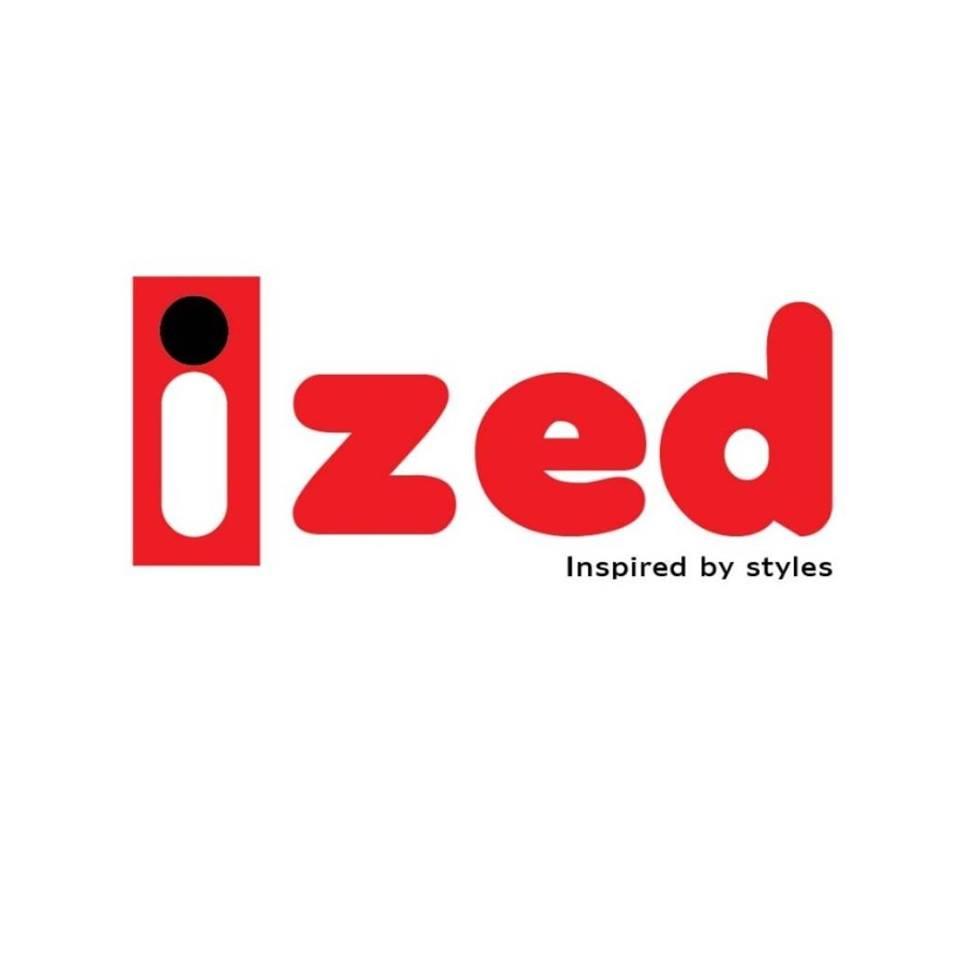 IZED FASHION