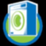 LaundryShops-500x500.png