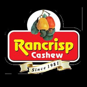 RANCRISP