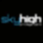 SkyHigh.webp