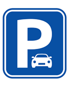 parking.png