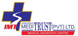 INTERNATIONAL MEDI TRUST (PVT) LTD