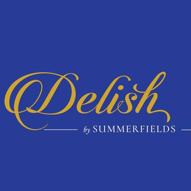 Delish by Summerfield's