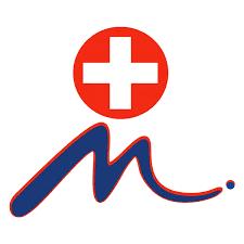 MIRACLE HEALTH HOSPITALS