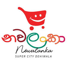 Navalanka Super City