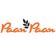 Paan Paan