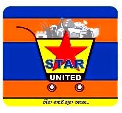 Star United Supermarkets