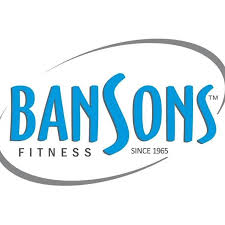 BANSONS