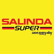 Salinda Supermarket