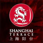 Shanghai Terrace