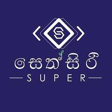 SETHSIRI SUPER