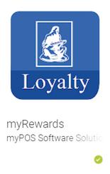 MDG Loyalty