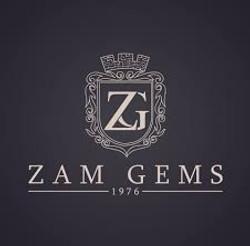 Zam Gems