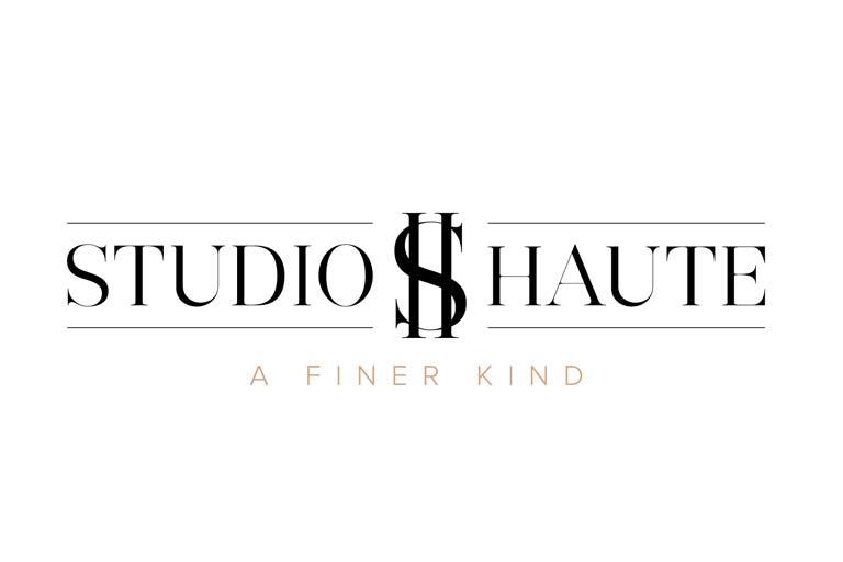 Studio Haute