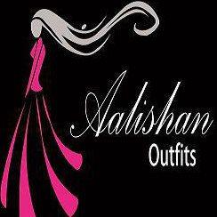 AALISHAN OUTFITS