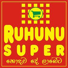 RUHUNU SUPER