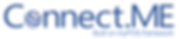 ConnectME_Logo.png