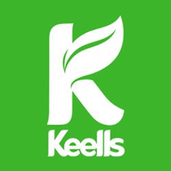 Keells