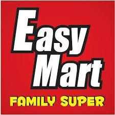 EASY MART FAMILY SUPER