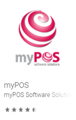 myPOS Manager