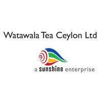 WATAWALA TEA CEYLON LTD