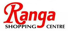 RANGA SHOPPING CENTRE
