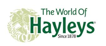 HAYLEYS LIFESCIENCES (PRIVATE) LTD