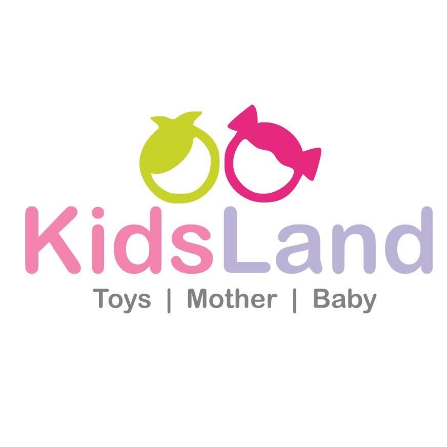 KIDSLAND BABY CARE