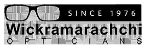 Wickramarachchi