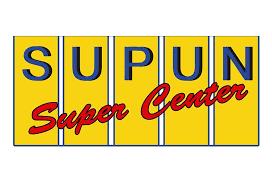 SUPUN SUPER CENTRE