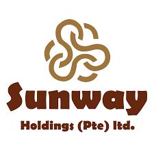 SUNWAY HOLDINGS