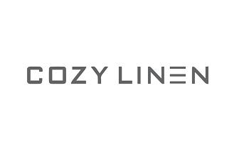 COZY LINEN