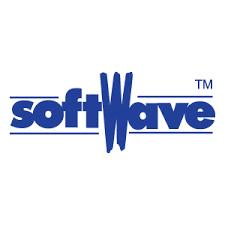 SOFTWAVE