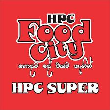 HPC FOOD CITY