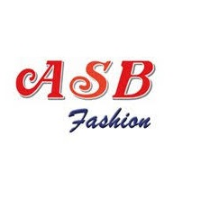 ASB Fashion