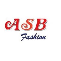 ASB Fashion