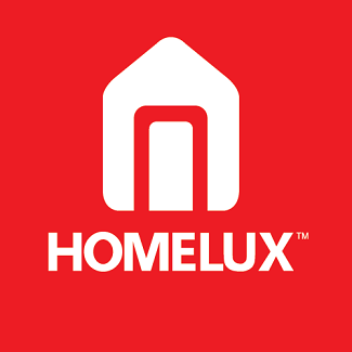 HOMELUX (PVT) LTD