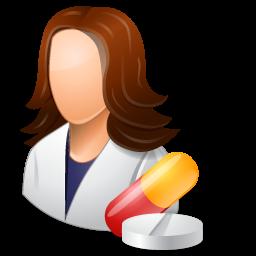Medical-Pharmacist-Female-Light-icon.png