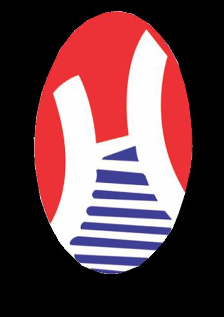 HEWAGE SUPERMARKET PVT LTD