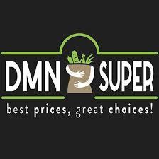 DMN Supermarket