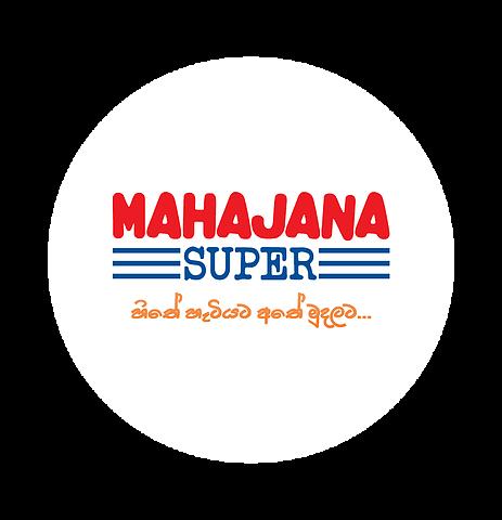 Mahajana Super