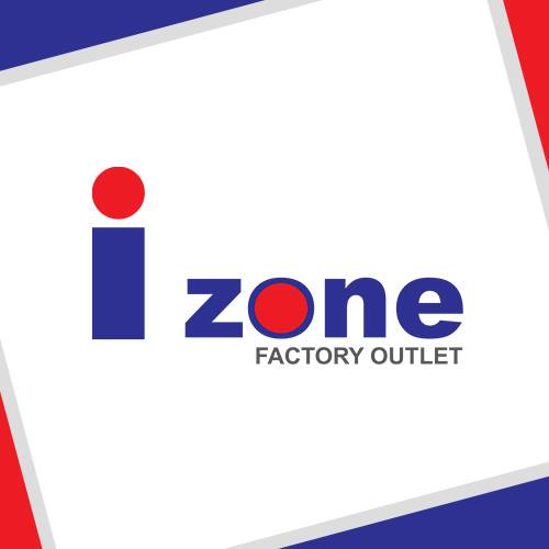 IZONE FACTORY OUTLET