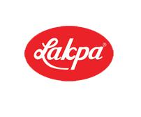 LAKPA FOOTWEAR (PVT.) LTD