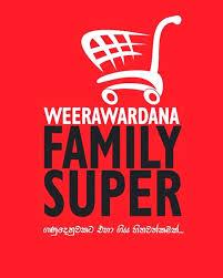 WEERAWARDANA FAMILY SUPER