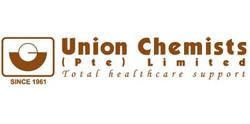 Union Chemists