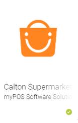 Calton Online