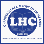 L.H. CHANDRASEKARA