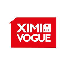 Ximi Vouge